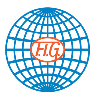 FIG celebrates 20 years of Aerobic Gymnastics