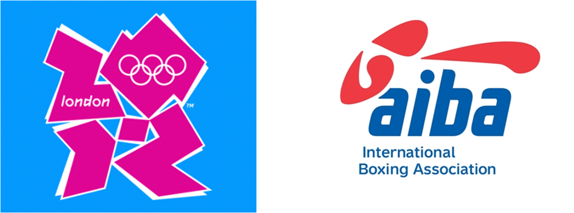AIBA further strengthens its commitment