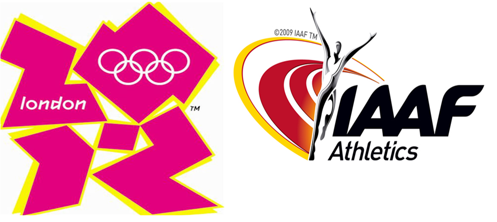 IAAF Council Meeting, London 2012