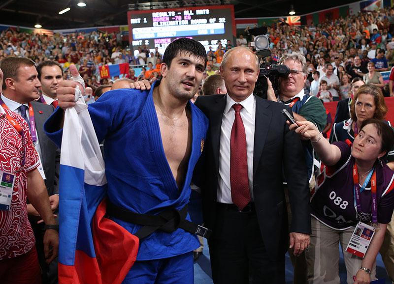 RUS-congratulations