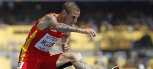 The-CSD-urged-the-Athletics-Federation-to-open-a-dossier-to-the-athlete-Angel-Mullera-498x226