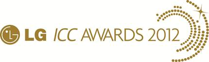 Short-lists announced for LG ICC Awards 2012
