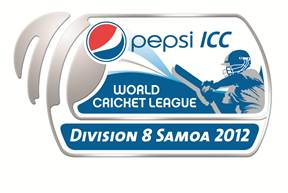 Squads and fixtures announced for WCL