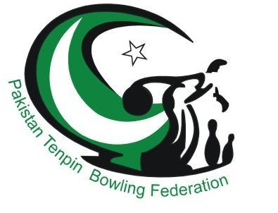 22nd Asian Tenpin Bowling Championship