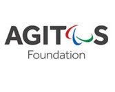 Agitos to create more inclusive society