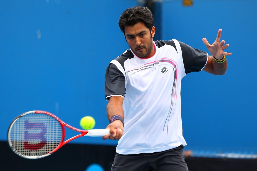 Aisam+ul+haq+Qureshi+2012+Australian+Open+EirkKDuD68Ox