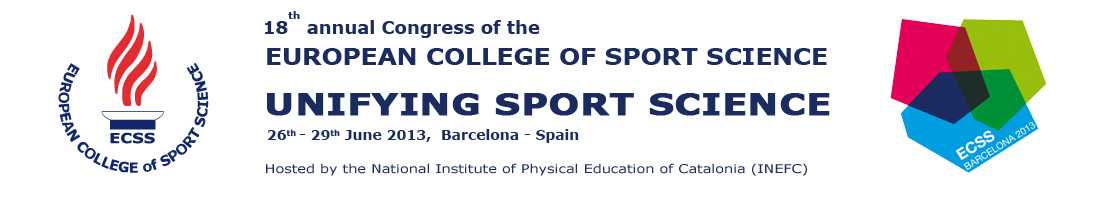 The National Institute of Physical Education