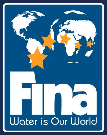 17th FINA World Sports Medicine Congress