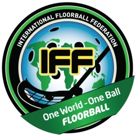 Announcement of the IFF General Assembly 2012