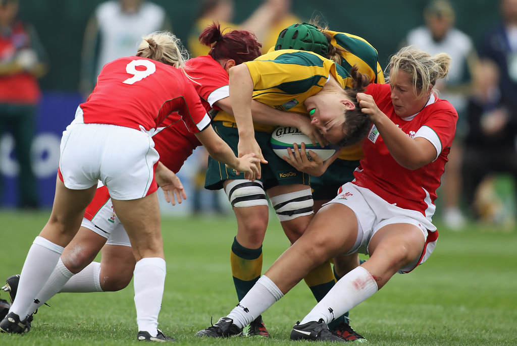 Rebecca+Trethowan+Wales+v+Australia+IRB+Women+e3CphBFP6pyx