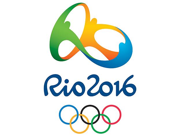 Rio celebrates the Paralympic Flag handover