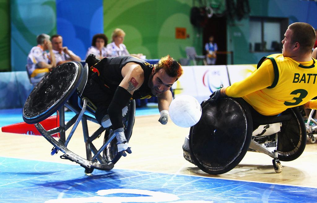 Ryley+Batt+Paralympics+Day+6+Wheelchair+Rugby+8zQO5CRU-6jx