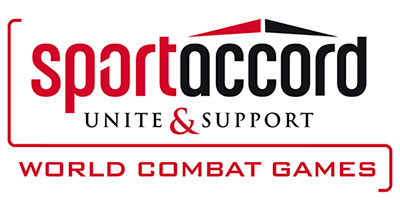 World Combat Games, Media Workshop