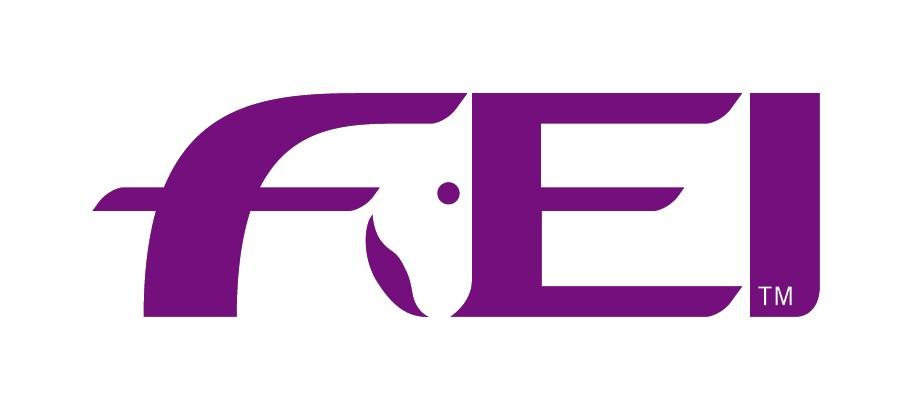 FEI celebrates clean London 2012 Paralympic