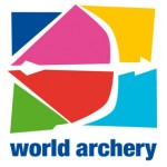 fita_world_archery_logo