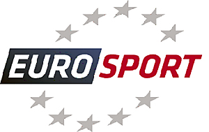 Eurosport and FISU to partner until 2017