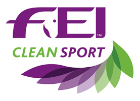 FEI_CleanSport