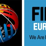 FIBA-Europe-Logo-1