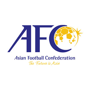 Media accreditation for the AFC Annual Awards