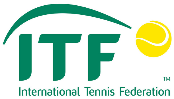 First 7 players Davis Cup Commitment Award