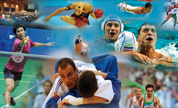 1_Connect_the_world_of_international_sport