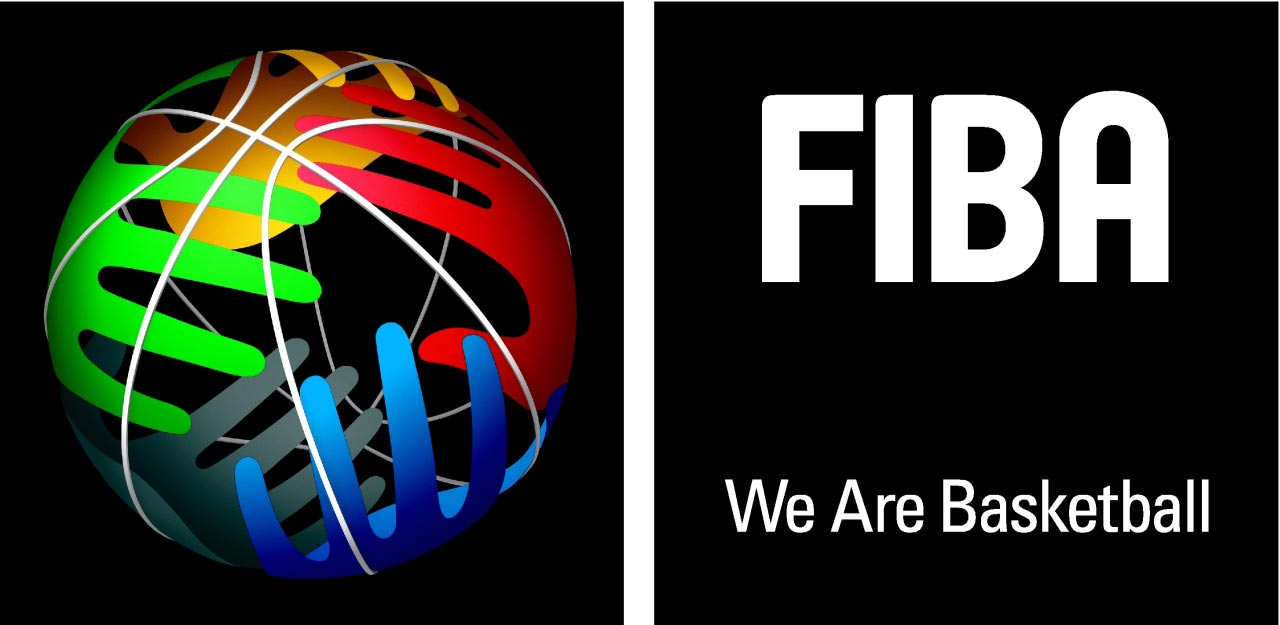FIBA Central Board gives green light