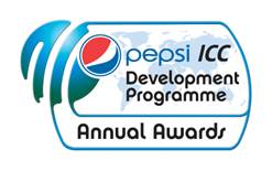 ICC Development Programme Awards launched