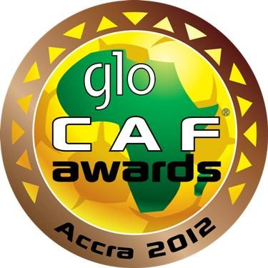 Media accreditation GLO-CAF Gala