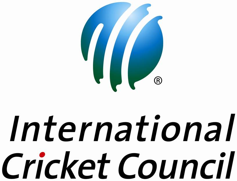 ICC strategic focus on Governance and Admin