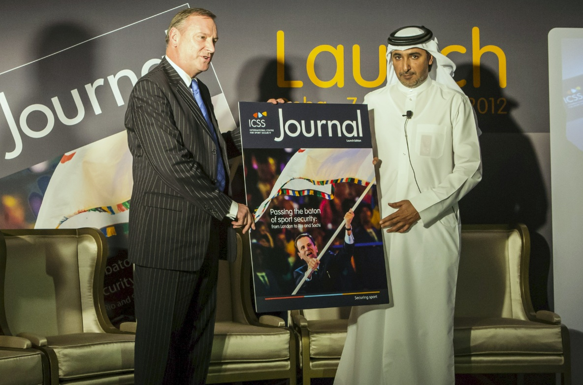 Journal - Doha Launch 2lowres