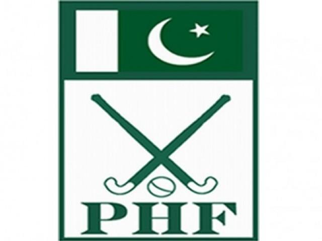 PHF11111-640x480