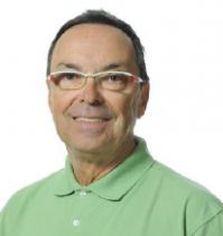 Gymnastics Canada names new board members