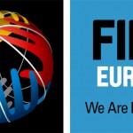 FIBA Europe