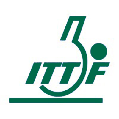 Ittf restructures senior staff after departure the - International table tennis federation ittf ...