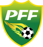 PFF U-13 Youth Football Cup-2013