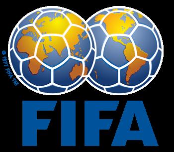 Note to media regarding the 63rd FIFA Congress