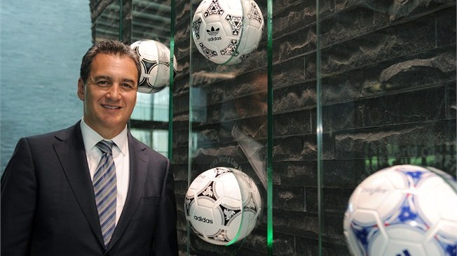 FIFA launches new Reporting Mechanism