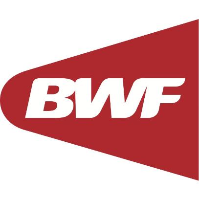 Badminton World Federation Presidency