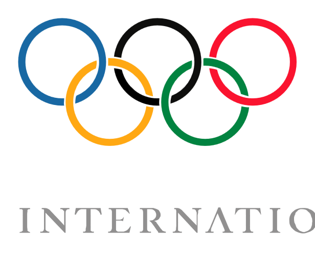 IOC shortlists three Candidate Cities for YOG