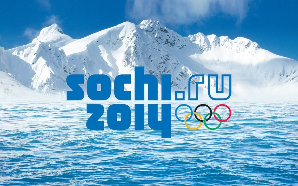 Still time for Sochi 2014 Volunteers!