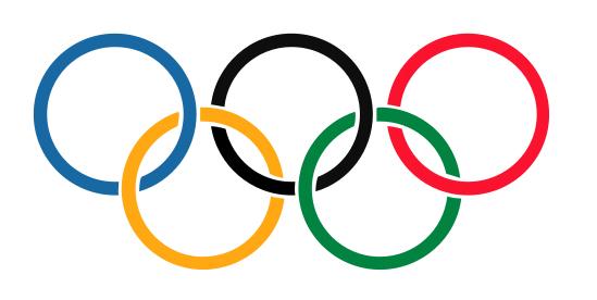 IOC Executive Board recommends 25 core sports