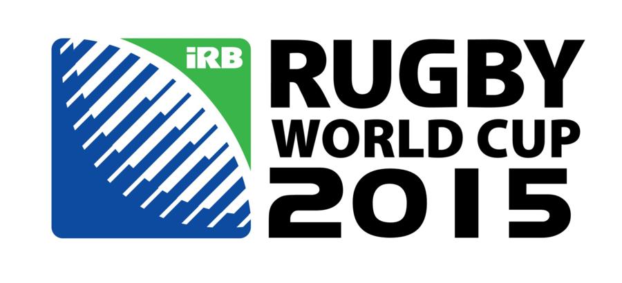 Rugby World Cup 2015 Team Base Hosting Interest