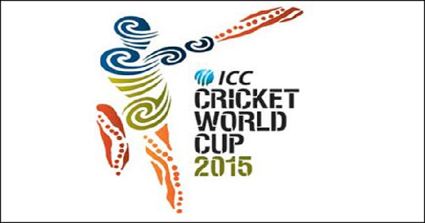 Statement on behalf of ICC Cricket World Cup