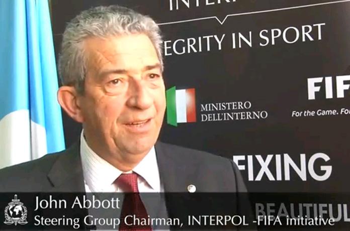 John-Abbott,-Steering-Group-Chairman,-INTERPOL-FIFA-initiative