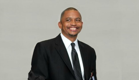 Brian Lewis to run for TTOC President