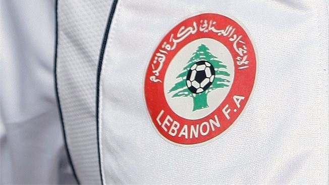FIFA extends Lebanese match fixing sanctions