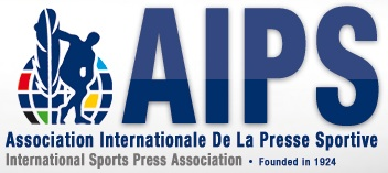 Host the World's Leading Sports Journalists