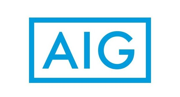 AIG Appointed Global Partner of RWC Sevens