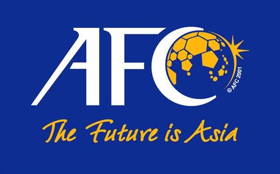 Media accreditation AFC Confederation Meeting