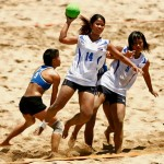 Asian+Beach+Games+Day+3+Beach+Handball+ZtraeHbKAN1l